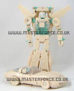 [Masterpiece] MP-25 Tracks/Le Sillage - Page 4 FXASvX5n