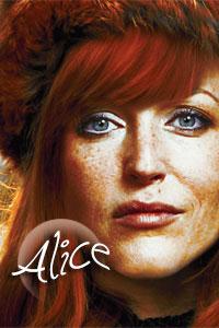 Alice Winston