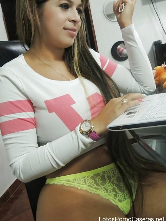 flexible imagenes putas colombianas