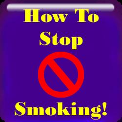 StopSmoking1.png
