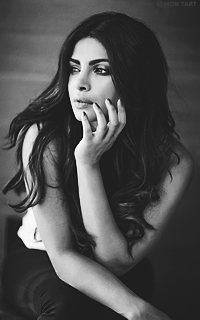 Taylor Veena Foster