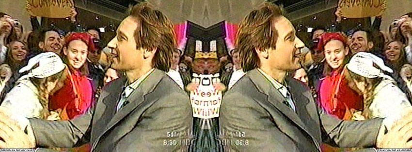 2004 David Letterman  ZDPjgQ9O