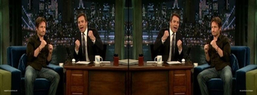 2009 Jimmy Kimmel Live  NPbolY5f