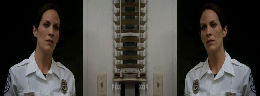 2011 Against the Wall (TV Series) JXPHrAkb