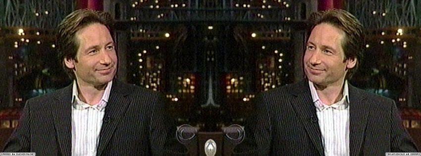 2004 David Letterman  WLjsnqlQ