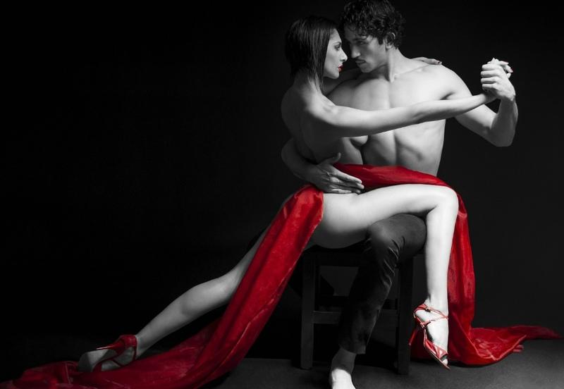 pornuha-tango-foto-erotika-roliki-smotret-cherez-android