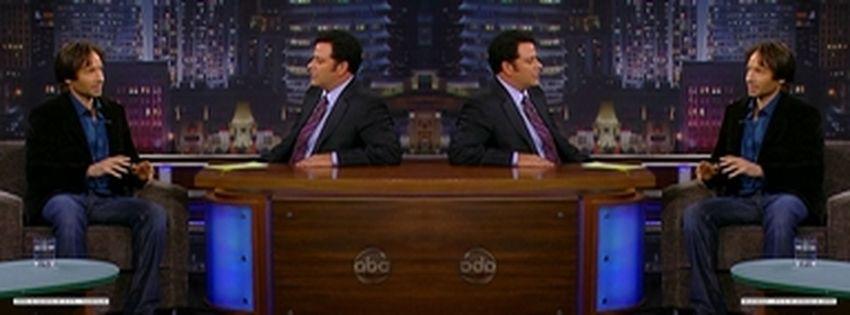 2008 David Letterman  JTfTzwZj