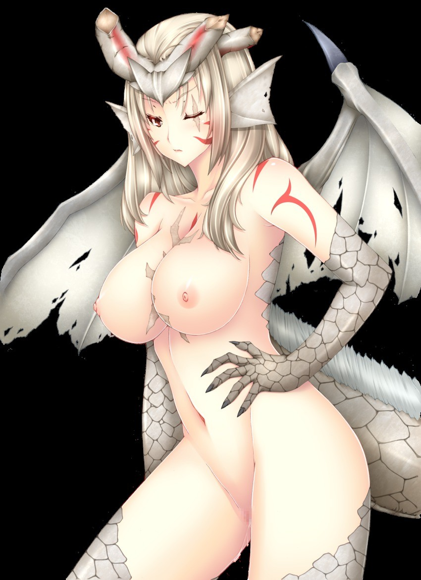 Monster high porno anime hentay photos