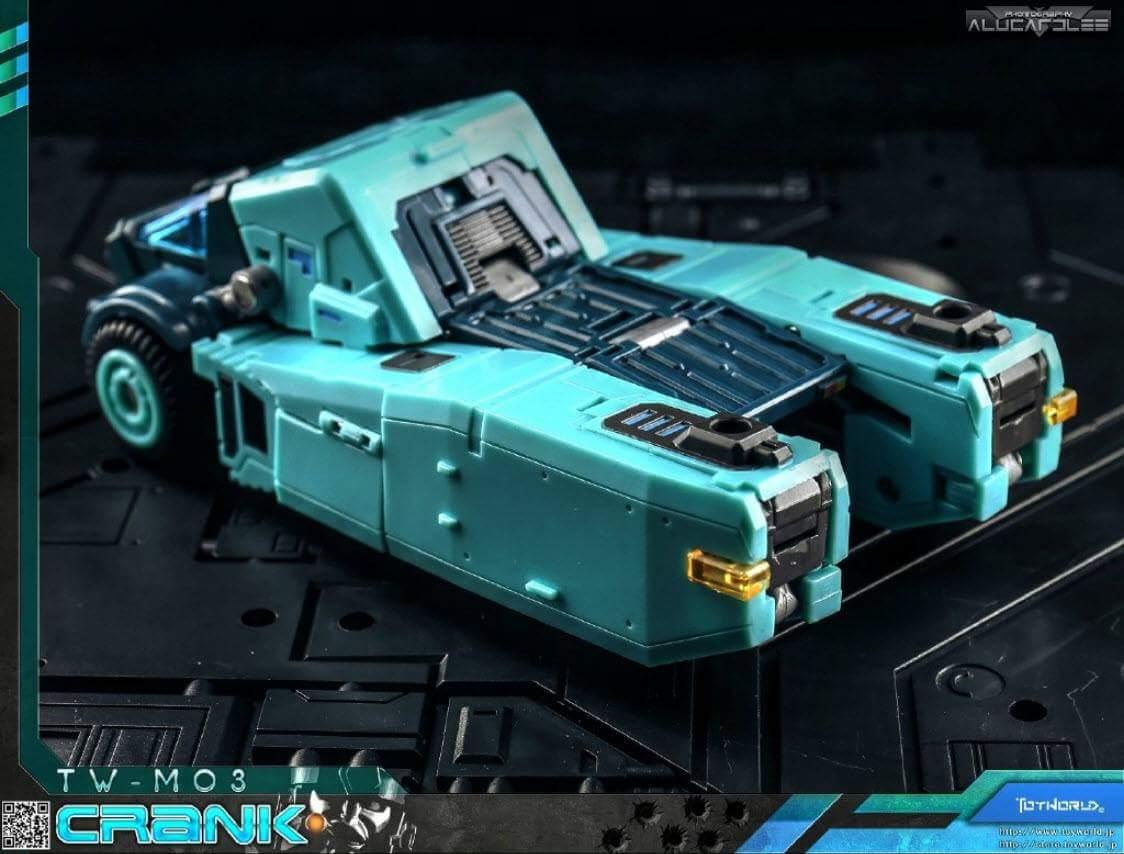[Toyworld] Produit Tiers - Jouet TW-M03 Crank aka Kup/Kaisso 3GQbqH9L