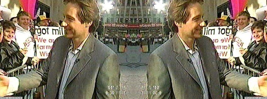 2004 David Letterman  YFjhQTuV