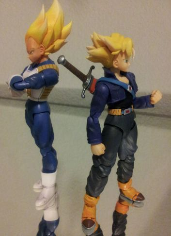 [S.H.Figuarts] Dragon Ball Z AaqNRt2D
