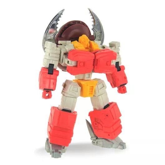 [FansHobby] Produit Tiers - Master Builder MB-02/03/05 - aka Monsterbots/Monstrebots ByBw1DbM