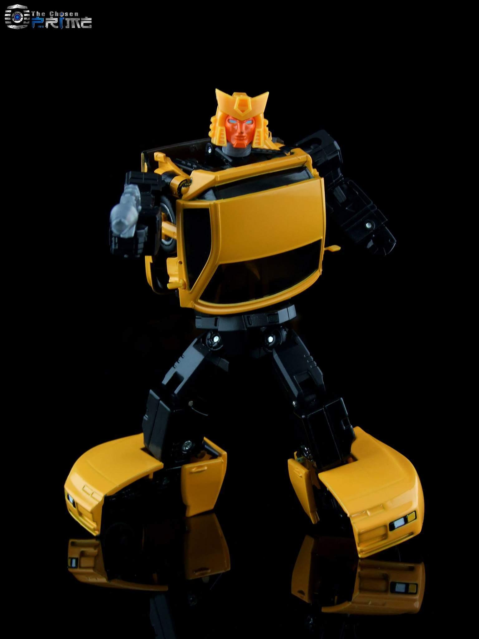 [ACE Collectables] Produit Tiers - Minibots MP - ACE-01 Tumbler (aka Cliffjumper/Matamore), ACE-02 Hiccups (aka Hubcap/Virevolto), ACE-03 Trident (aka Seaspray/Embruns) MYzAVMxw