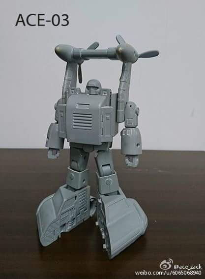 [ACE Collectables] Produit Tiers - Minibots MP - ACE-01 Tumbler (aka Cliffjumper/Matamore), ACE-02 Hiccups (aka Hubcap/Virevolto), ACE-03 Trident (aka Seaspray/Embruns) OozjzPD2