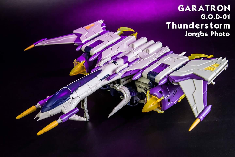 [Garatron] Produit Tiers - Gand of Devils G.O.D-01 Thunderstorm - aka Thunderwing des BD TF d'IDW - Page 2 Nw0aj1kQ