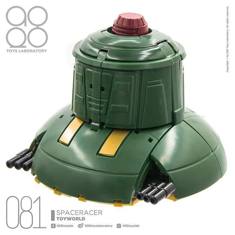 [Toyworld][Zeta Toys] Produit Tiers - Minibots MP - Gamme EX - Page 2 FR2Sdbd6
