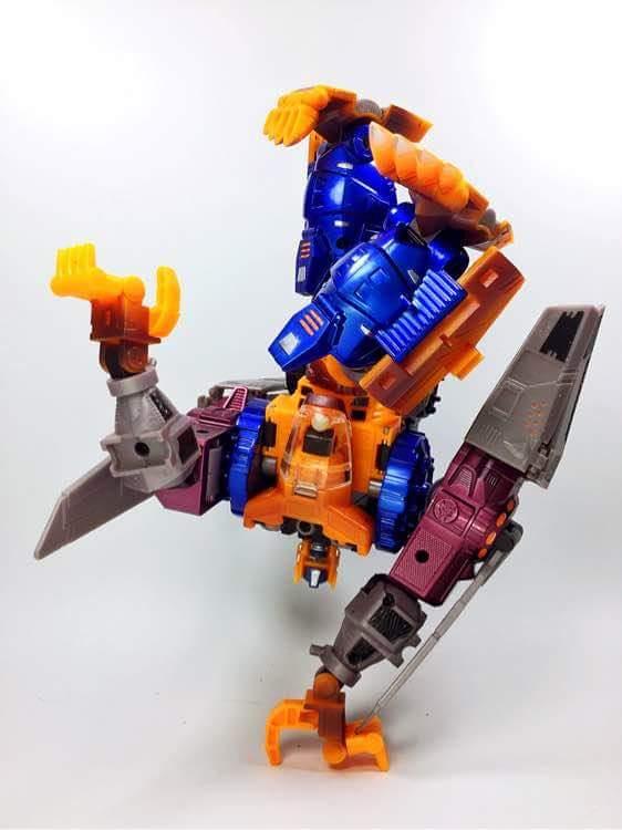 [TransArt Toys] Produit Tiers - Gamme R - Basé sur Beast Wars EsP7qKsW