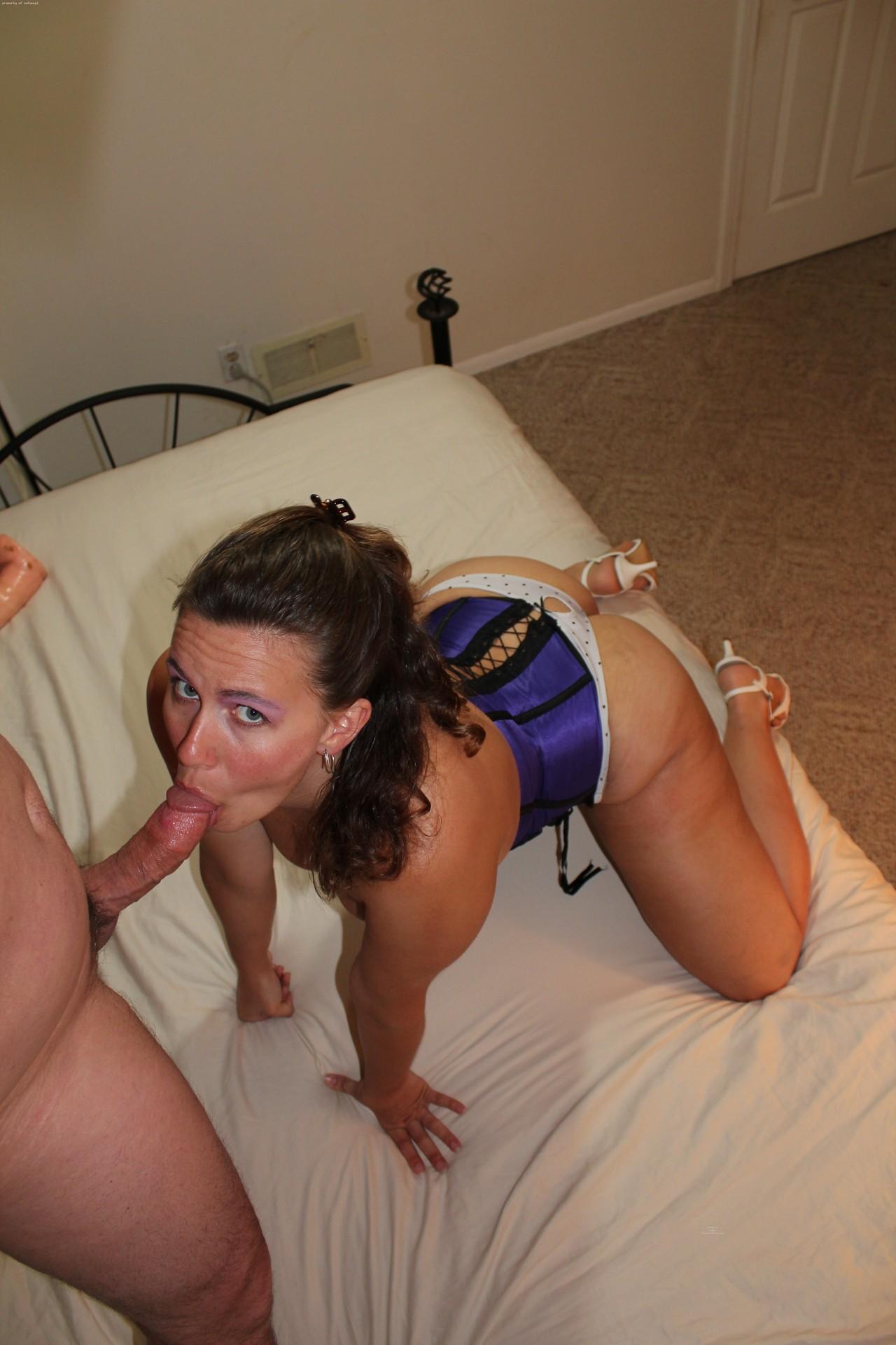 imagen de DesireSexy en el post Megapost Solo las mejores mamadas amateur