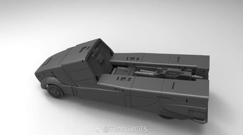 [X-Transbots] Produit Tiers - Jouets MX-11 Locke - aka Kup/Kaisso EgMCP3vx