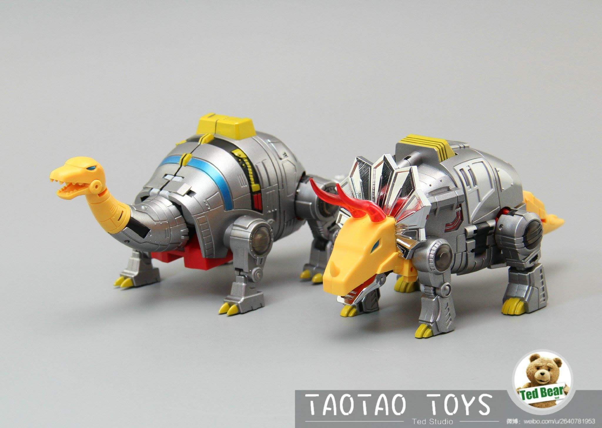 [DX9 Toys] Produit Tiers - Jouet War in Pocket (Taille Legends) - Page 4 Fl8wlgNx