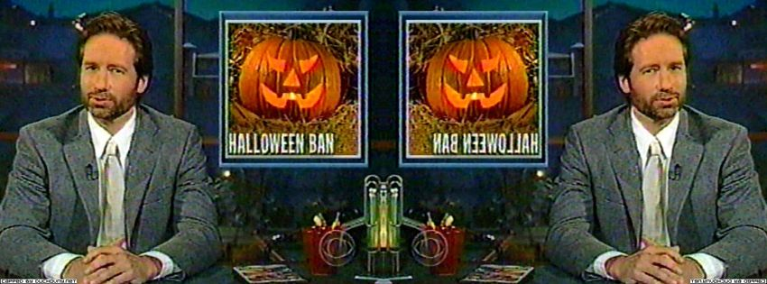 2004 David Letterman  NaDNVkqf