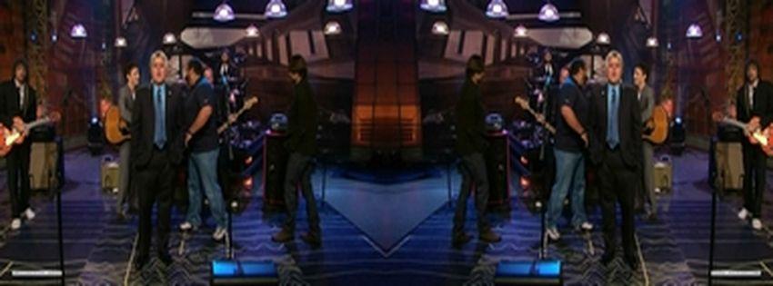 2008 David Letterman  BIJXJPrL