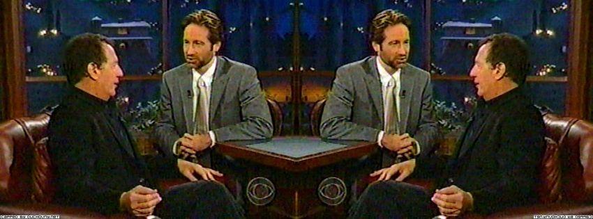 2004 David Letterman  Lvsebkec