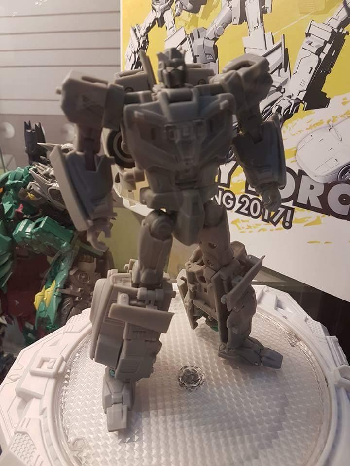 [TFC Toys] Produit Tiers - Jouet Trinity Force aka Road Caesar (Transformers Victory) HgnS7Mna
