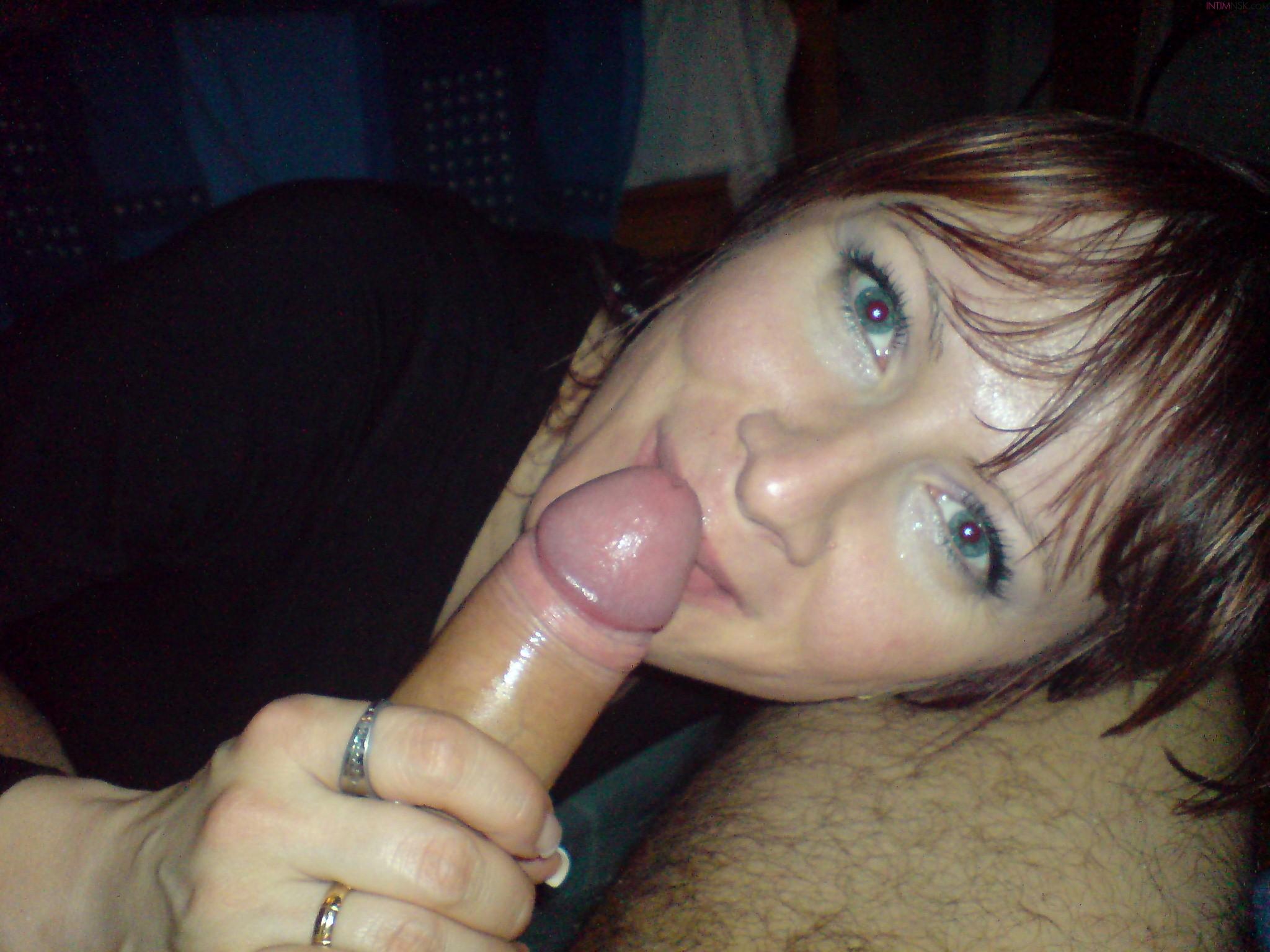 Домашняя подборка жена глотает сперму, бурный оргазм старой