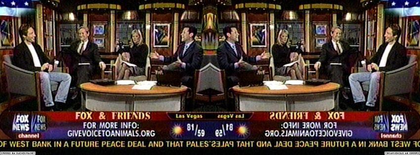2004 David Letterman  EFisRcGH