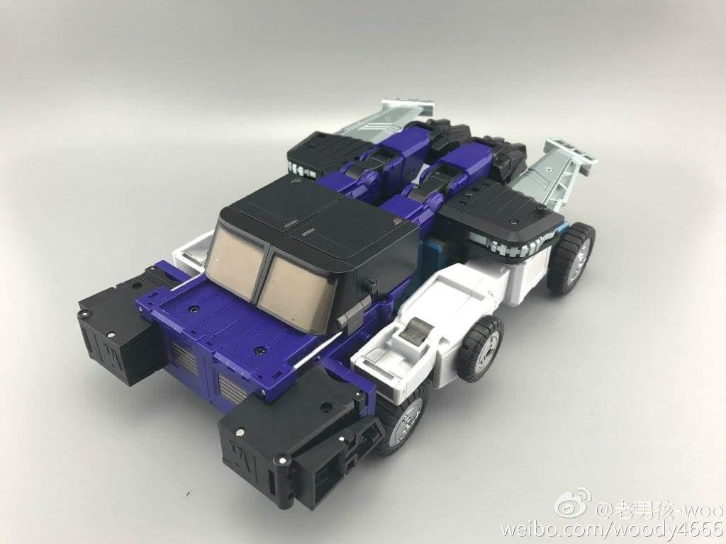[DX9 Toys] Produit Tiers - Jouet D10 Hanzo - aka Sixshot/Hexabot AhwdfFpE