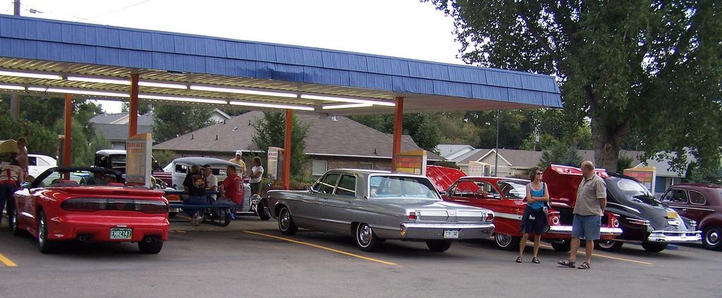 classic cars used car dealers jackson michigan. Black Bedroom Furniture Sets. Home Design Ideas