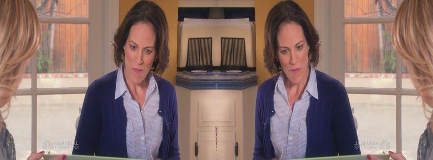 2013 Partridge (TV Episode) A5w3hB3T