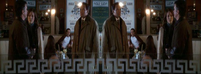 1999 À la maison blanche (1999) (TV Series) 5cWieNul