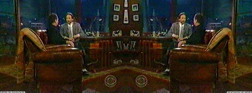 2004 David Letterman  AqXH62fL