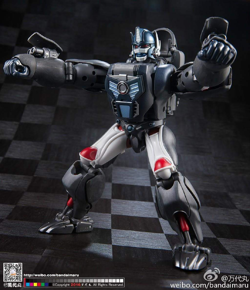 [Masterpiece] MP-32, MP-38 Optimus Primal et MP-38+ Burning Convoy (Beast Wars) - Page 4 LiIu9cd1