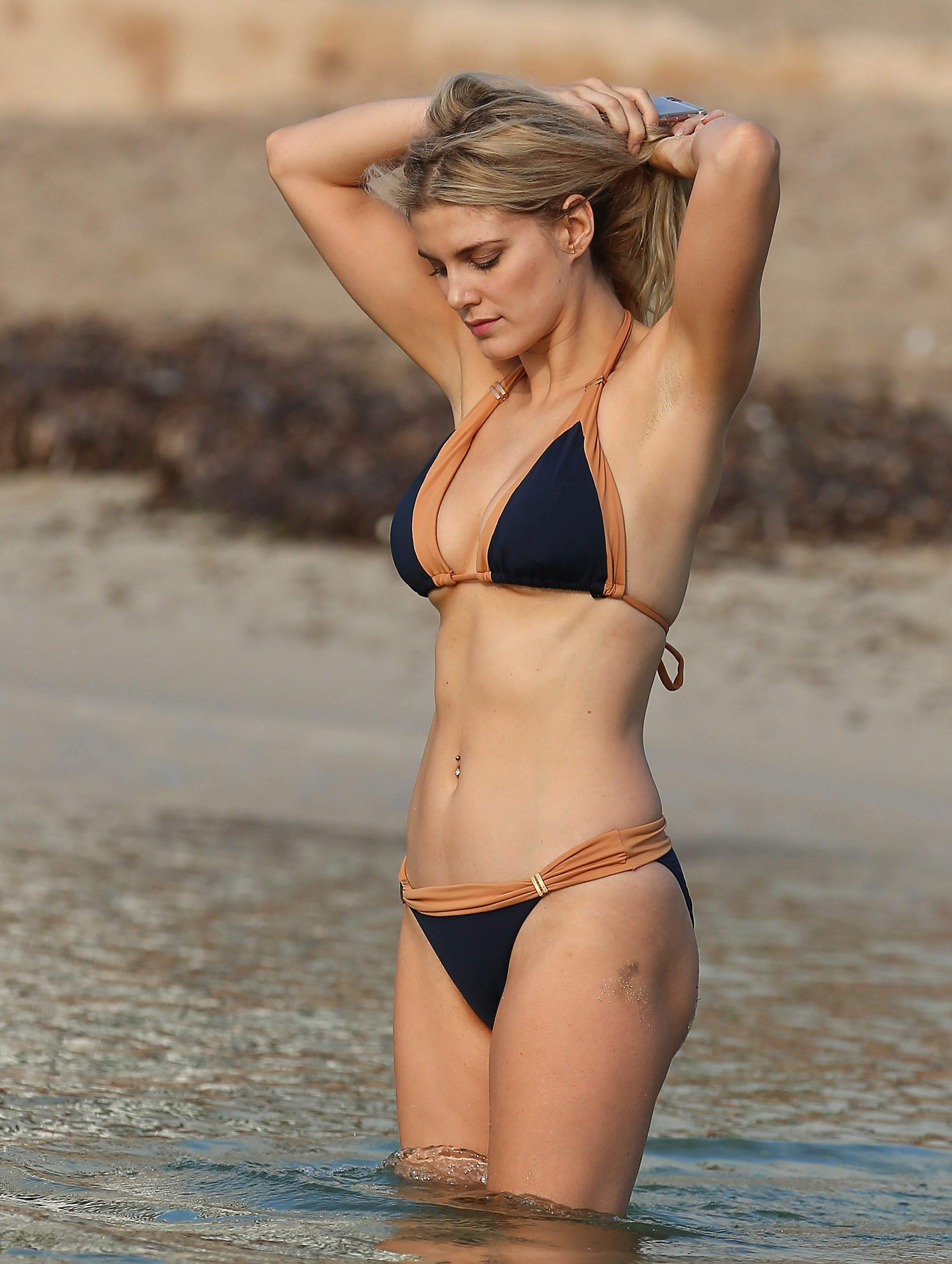 Leaked Ashley James naked (51 foto and video), Sexy, Cleavage, Feet, swimsuit 2019