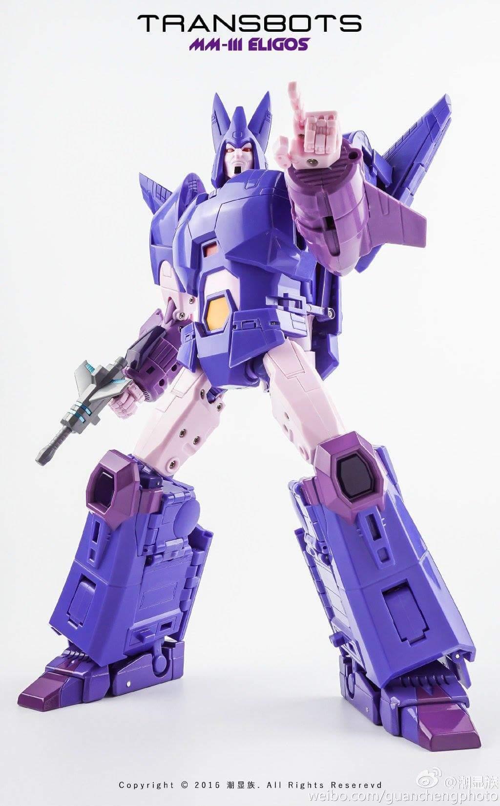 [X-Transbots] Produit Tiers - MX-III Eligos - aka Cyclonus - Page 3 XnK5gGuo