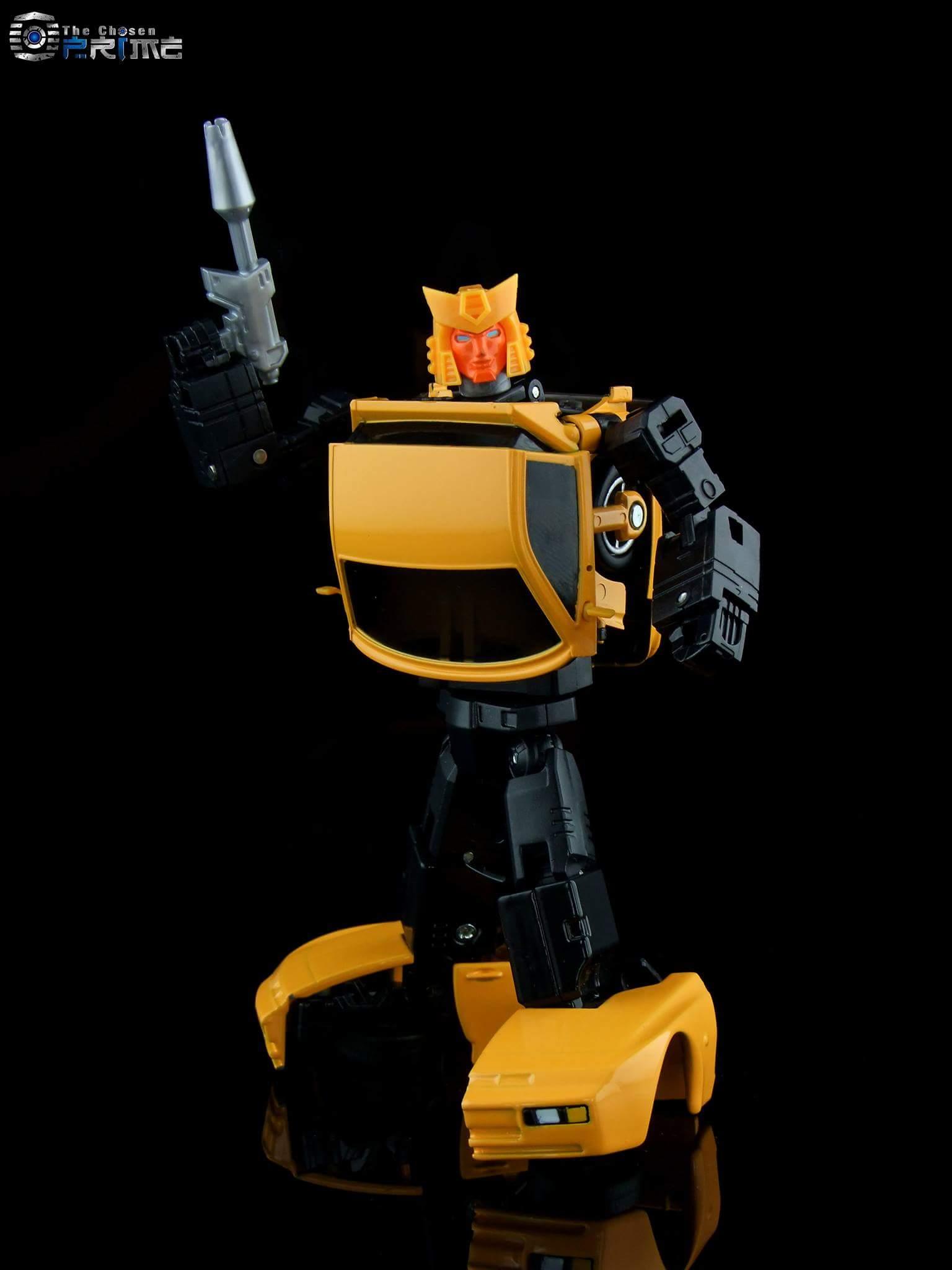 [ACE Collectables] Produit Tiers - Minibots MP - ACE-01 Tumbler (aka Cliffjumper/Matamore), ACE-02 Hiccups (aka Hubcap/Virevolto), ACE-03 Trident (aka Seaspray/Embruns) QTFspcof