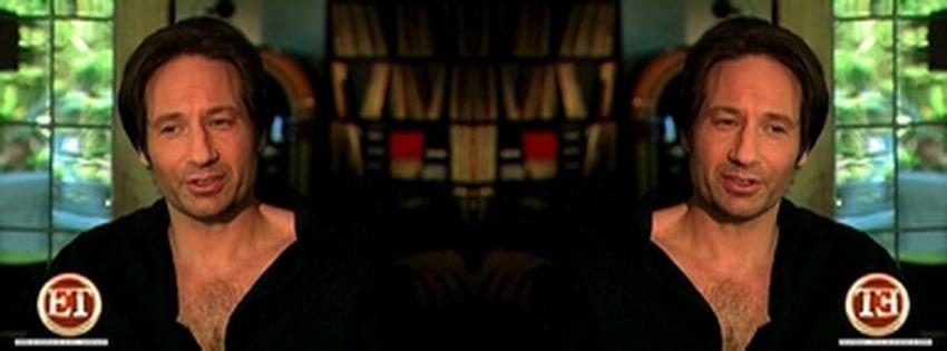 2008 David Letterman  PS6eIc5y