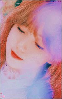 Kim Ji Yeon - KEI (LOVELYZ) Yd00QpDa