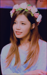 Jeong Hye Rim - EUN JI (A PINK) Ux6Wcxse