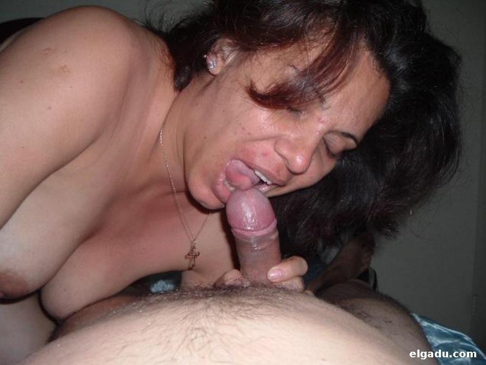 putas peruanas follando culo gordo