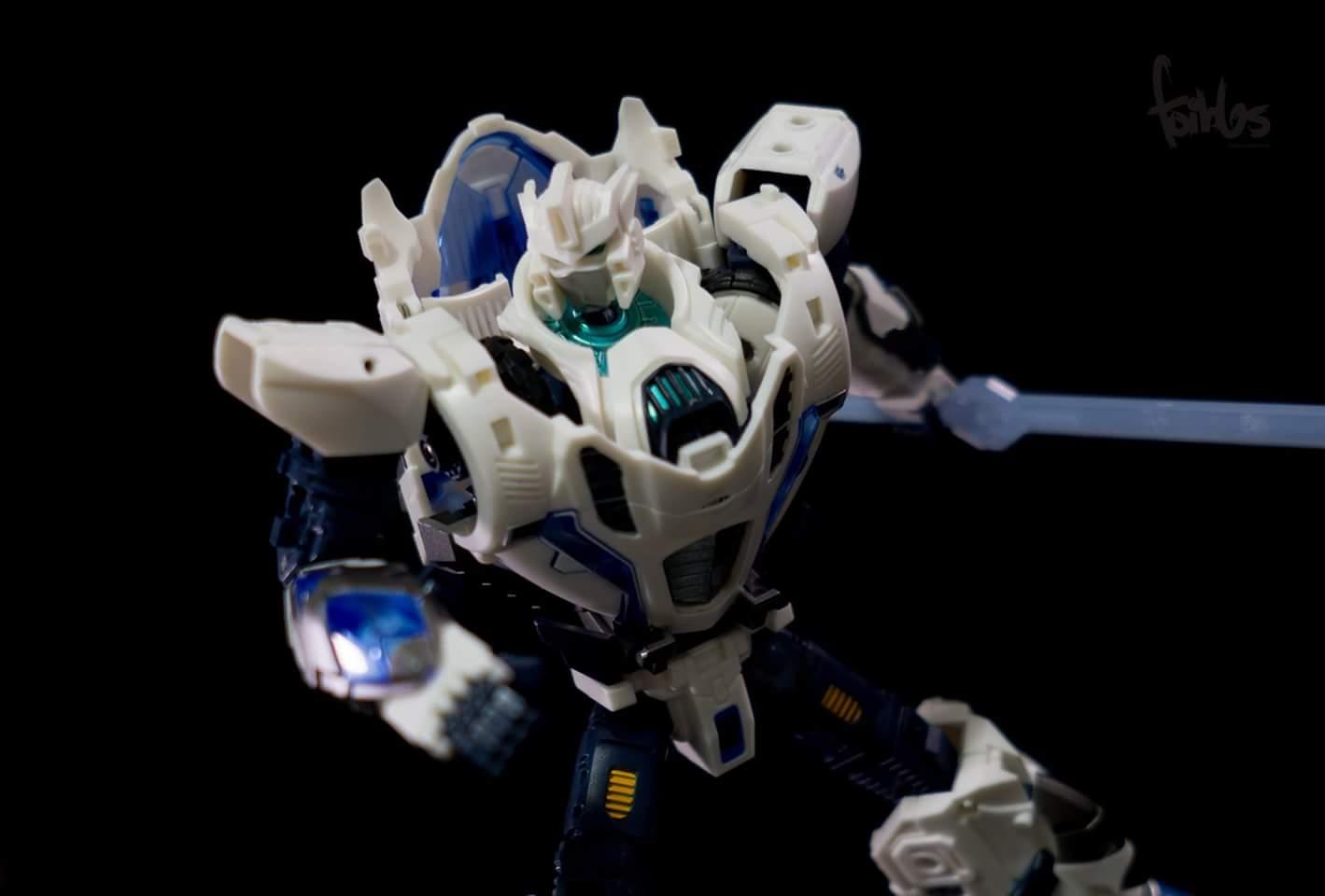 [Mastermind Creations] Produit Tiers - Reformatted R-11 Seraphicus Prominon - aka Nova Prime LFIqRkq0