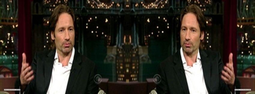 2008 David Letterman  5nk1Jdqa