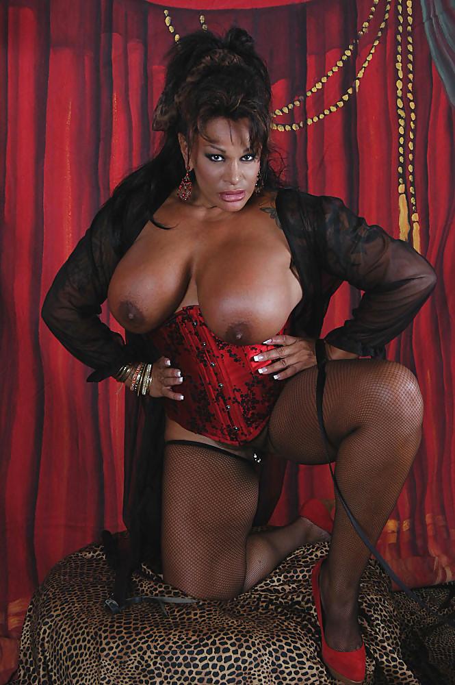 Vanessa Del Rio Porno
