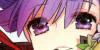 Fate/Delusory Fragments [Confirmación elite] PpwVFyZl