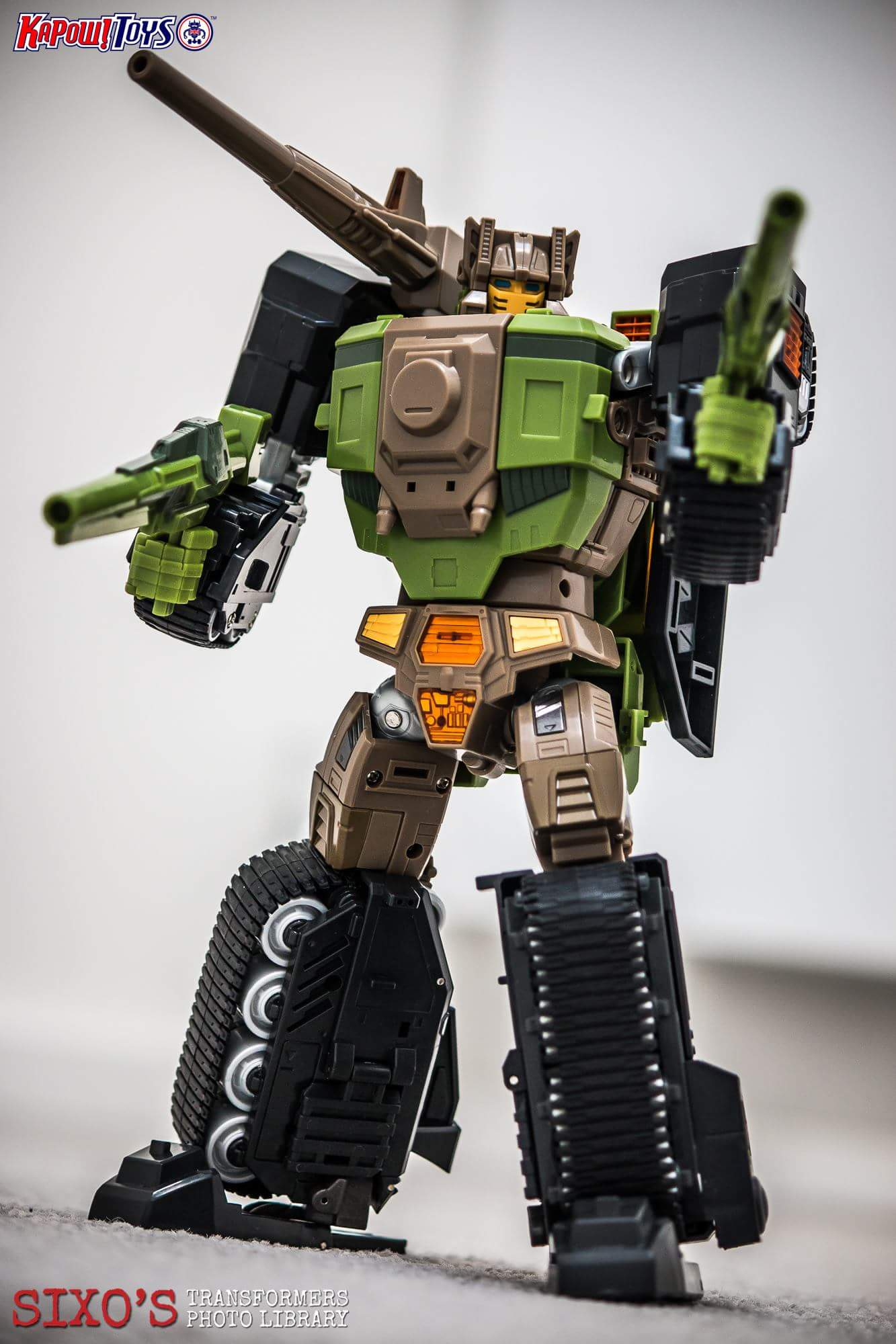 [Maketoys] Produit Tiers - Jouets MTRM - aka Headmasters et Targetmasters - Page 2 JF0tMng9