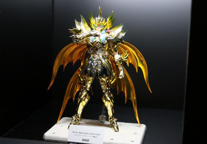 [Comentários] Saint Cloth Myth EX - Soul of Gold Afrodite de Peixes - Página 2 8Gwz98jH