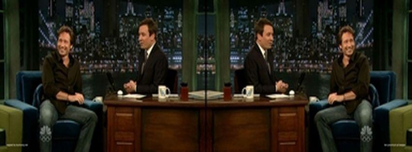 2009 Jimmy Kimmel Live  UwWB0PSD
